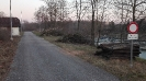 Baumschnitt - ViaDonau - 23.Jänner 2020